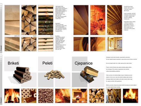 Ge L Catalog by Print Dizajn Vizualnog Identiteta Dizajn Logotipa