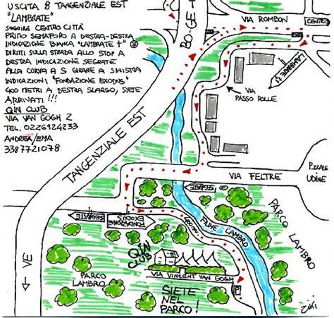 mediolanum abi cab http www gargiullo it matrimonio htm