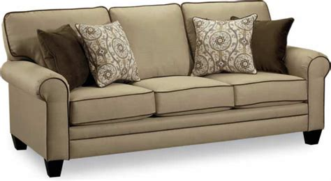 traditional sofa designs sofa design traditional sofa designs with skirts curved