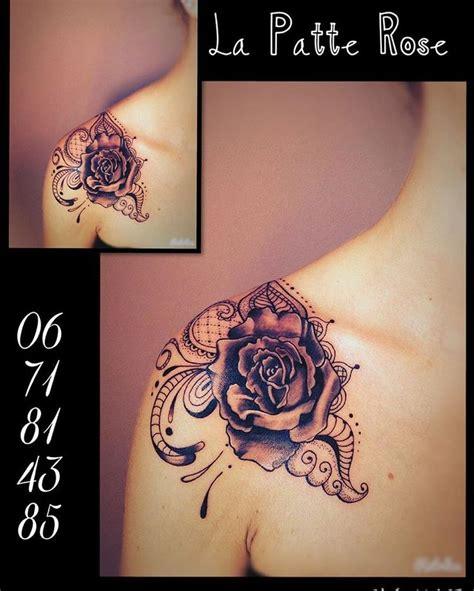 tattoo quebec meilleur les 25 meilleures id 233 es de la cat 233 gorie tatouages patte