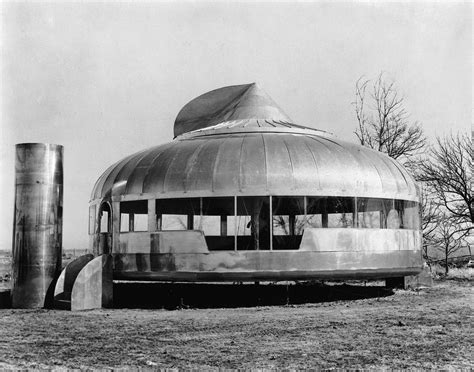buckminster fuller dymaxion house the captaincy of the dymaxegrity bucky fuller