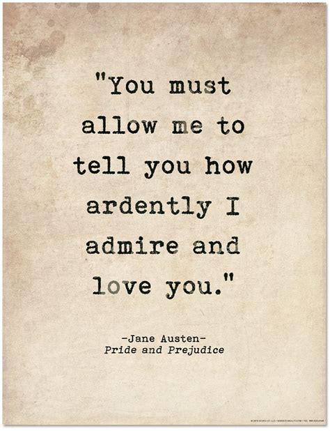 themes of pride and prejudice literature best 25 literary love quotes ideas on pinterest love at