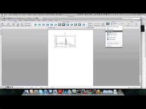 imagenes pdf a word c 243 mo copiar una imagen desde un pdf a word youtube