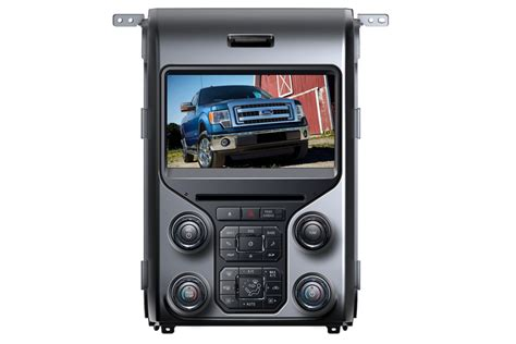 vehicle repair manual 2011 ford expedition navigation system 2015 f250 backup camera autos post