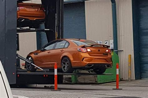 holden gts r for sale hsv gts r sprung with no camo wheels