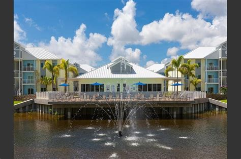 cheap 2 bedroom apartments in lake worth cheap 2 bedroom apartments in lake worth 720 s sapodilla