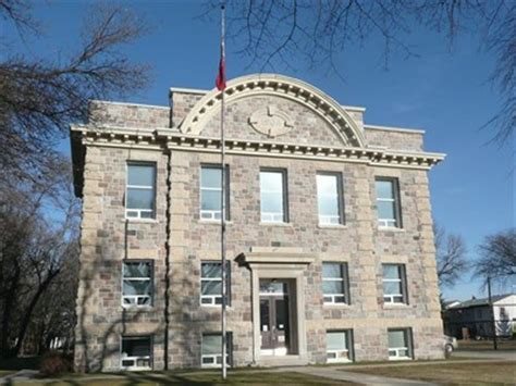 queens bench manitoba court of queen s bench morden mb courthouses on