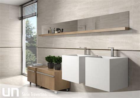 azulejos para salon azulejos para paredes de salon awesome en las cocinas
