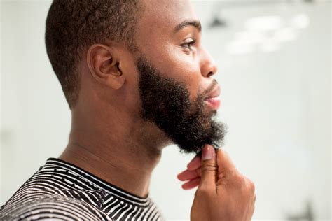 haircut shaving games how to line up your beard with the bevel razor bevel