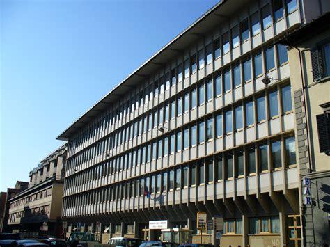 ufficio delle entrate bologna agenzia delle entrate appuntamenti wroc awski