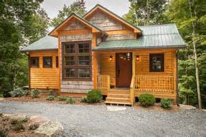 Lake House Bathroom Ideas » New Home Design