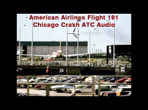 american airlines flight american airlines flight 191 doovi