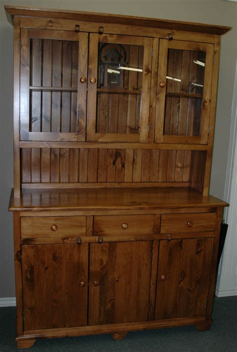 Whats A Hutch Whats New Brices Furniture