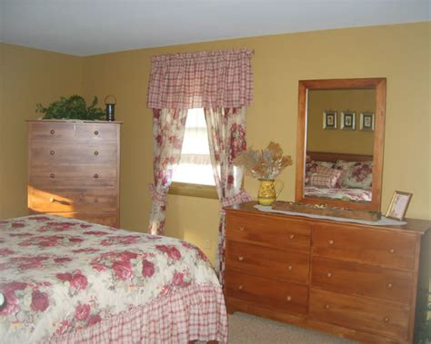 how to do a bedroom makeover bedroom makeover 2006 bedroom makeover 1 600 jpg
