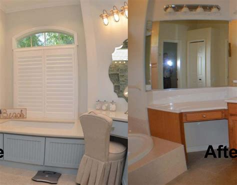 bathroom remodeling venice fl completed projects kitchen and bath on the islekitchen