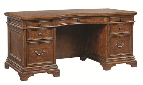 72 inch desk with drawers aspenhome hawthorne i26 300tb 72 inch curved top executive