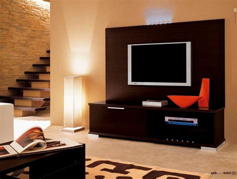 bedroom design with lcd tv tv cabinet design ideas raya furniture