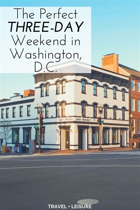 Detox Washington Dc by Best 25 Three Days Ideas On Three Day Cleanse