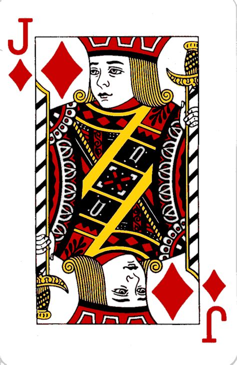 black jck card shuffler template card of diamonds cartomancy of