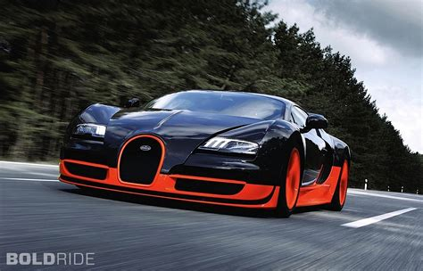 sports cars fastest sports car in the world