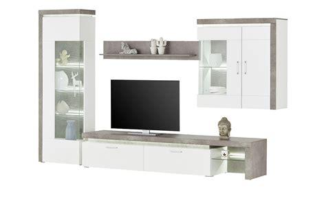 Wohnwand Möbel