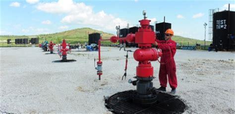 bankers petroleum bankers in albania bankers petroleum ltd