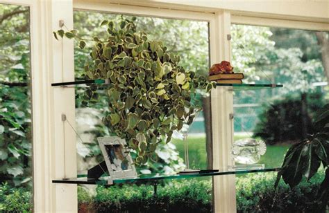 window gardens 10 x 36 cable shelf kit