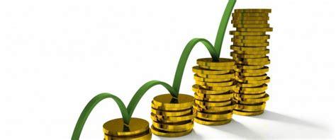 Conto Deposito Che Banca by Conto Deposito Chebanca Come Funziona 187 Sostariffe It