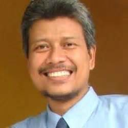 phlet sekolah bulan ramadhan naskah drama terbaru materi ceramah dan kultum share the knownledge