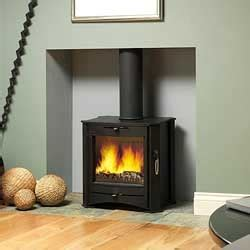 Wood Burning Stove Without Fireplace by 288 Best Wood Burning Stove Images On