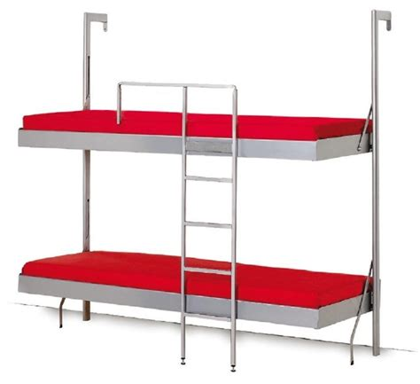 twin wall bed classic twin horizontal wallbeds multi purpose wall bed
