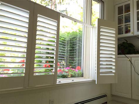 L Shades Traverse City Mi traverse city window treatments tinting free