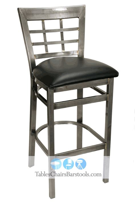 commercial restaurant bar stools commercial metal bar stools bar restaurant furniture