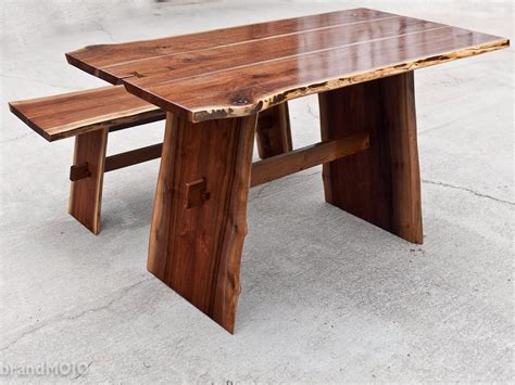 wooden dining room table rustic wooden dining room tables small rustic dining
