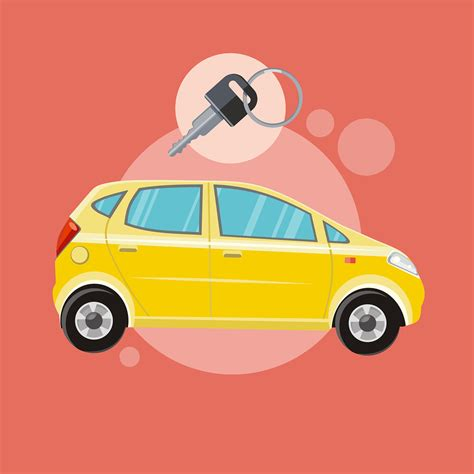 buy back car leases better than car rental in europe