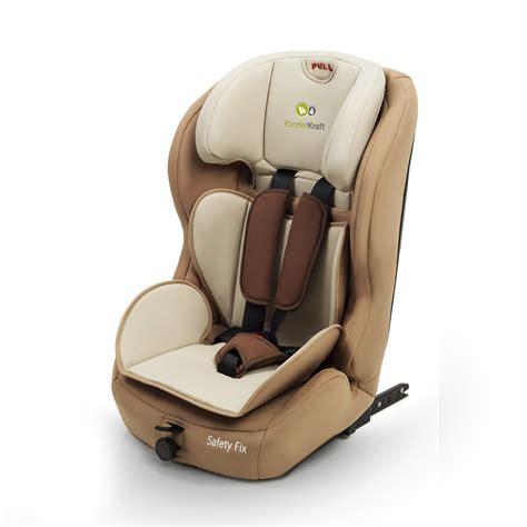 isofix childrens car seats isofix car seat child car seat child seat car seat