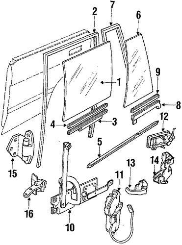Mile Marker Winch Wiring Diagram - Wiring Schema