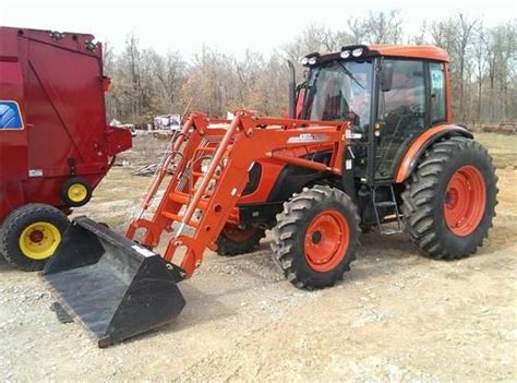 54 Best L Amp G Tractor Images On Pinterest Tractors Small