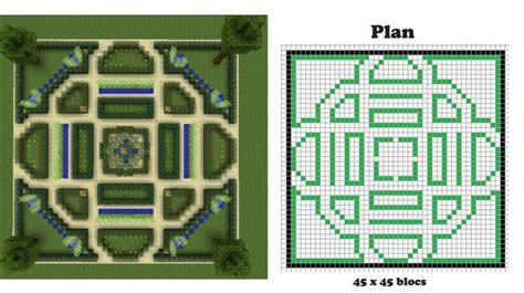 Hobbit Hole Floor Plan by Best 25 Minecraft Blueprints Ideas On Pinterest