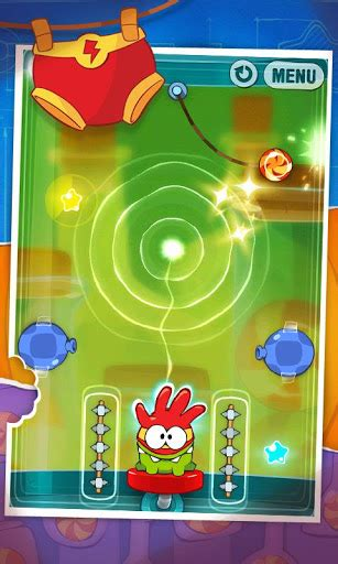 cut the rope free apk cut the rope experiments free apk v1 1 6 android 4gamesdownload