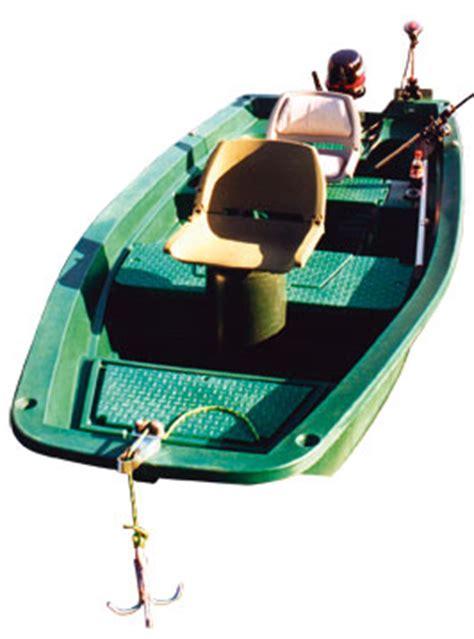 si鑒e pour barque de peche armor aviron bateaux en poly 233 thyl 232 ne barques de p 234 che