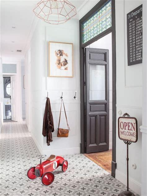 schlafzimmer formteil ideen klassische typischen schlafzimmer in madrid wohnideen