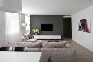 Meaning Of Living Room In Architecture Geweldig Modern Interieur In Appartement Moskou Nvus Designs