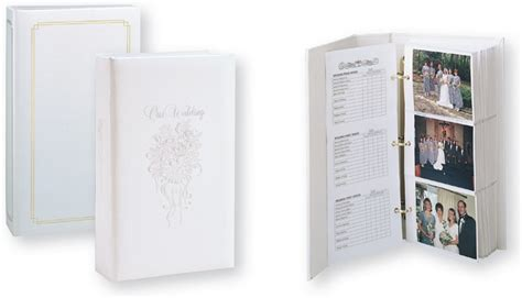 Wedding Album 4x6 by Buy Wholesale Tap Big Bargain 3 5x5 4x5 4x6 5x5 White