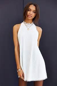 Wst 16612 Frill Collar Shirt oh my lace frill collar sleeveless shift dress