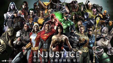 injustice gods among us june 19th taunton ma injustice gods among us ps4 shoryuken
