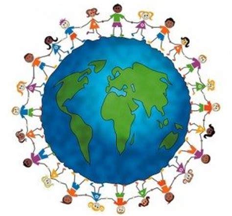 ley de normas justas de trabajo united states department importancia de los derechos de los ni 241 os