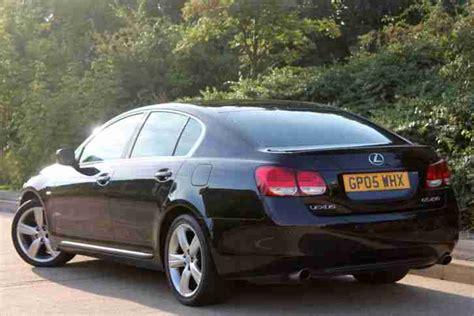 Lexus Gs 430 For Sale by Lexus Gs 430 4 3 Cvt Car For Sale