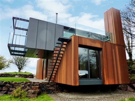 best shipping container home designs house design ideas
