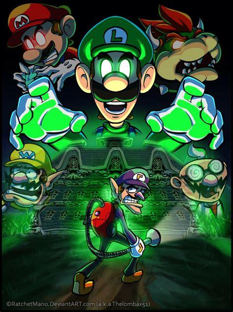 Oceanseven Mario Bros Sketch Painting 8 Tx 237 best waluigi mario images on mario and videogames